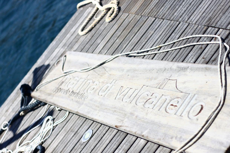 Marina di Vulcanello